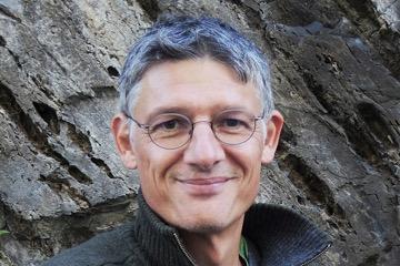Dr. Ralph Skuban Advanced Buteyko Breathing