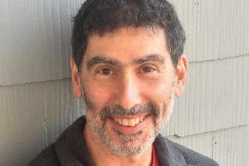 Steve Freides Advanced Breathing